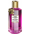 Roses Musk Limited